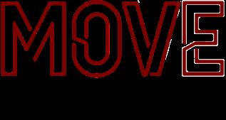 moveHeader.png